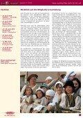 Die-Trommel-19_1002 Stand 16.04.10 - Vereinigung Alt-Brettheim - Seite 4