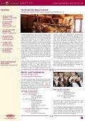 Die-Trommel-19_1002 Stand 16.04.10 - Vereinigung Alt-Brettheim - Seite 5