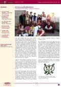 Die-Trommel-19_1002 Stand 16.04.10 - Vereinigung Alt-Brettheim - Seite 6
