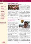 Die-Trommel-19_1002 Stand 16.04.10 - Vereinigung Alt-Brettheim - Seite 7