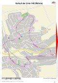 Atlas / MapServer - Reise mit Wöhrle - Seite 2