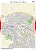 Atlas / MapServer - Reise mit Wöhrle - Seite 3