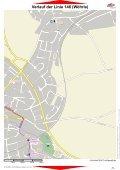 Atlas / MapServer - Reise mit Wöhrle - Seite 5