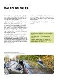 UDKAST - Page 4