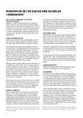 UDKAST - Page 6