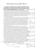 Umschlag - FreiDok - Seite 3