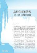 kipunoita - Page 6