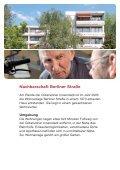 Neue Wohnformen im Ev. Johanneswerk - Seite 4
