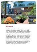 Neue Wohnformen im Ev. Johanneswerk - Seite 6