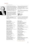 thema - Evangelisch in Regensburg - Page 2