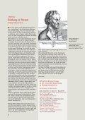 thema - Evangelisch in Regensburg - Page 3