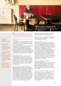 thema - Evangelisch in Regensburg - Page 6