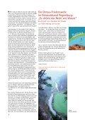thema - Evangelisch in Regensburg - Page 7
