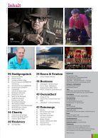 Metropol News März 2017 - Page 5