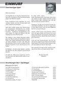 MSV 1919 Neuruppin - Ludwigsfelder FC - Page 3