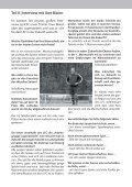 MSV 1919 Neuruppin - Ludwigsfelder FC - Page 6