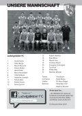 MSV 1919 Neuruppin - Ludwigsfelder FC - Page 7