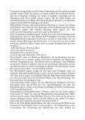 Predigt über Römer 3, 21-28 - Page 2