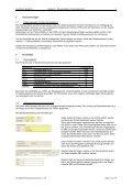 Kapitel X - Personaldaten, Personaleinsatz - Seite 2