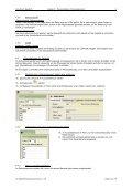 Kapitel X - Personaldaten, Personaleinsatz - Seite 6