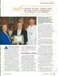 DCEs - The Lutheran Witness - The Lutheran Church—Missouri Synod - Page 7