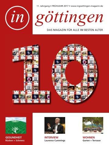 ig_1-2017_ingoettingen