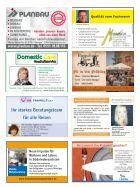 ig_1-2017_ingoettingen - Page 2