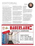 ig_1-2017_ingoettingen - Page 3
