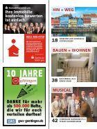 ig_1-2017_ingoettingen - Page 4