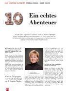 ig_1-2017_ingoettingen - Page 6