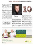 ig_1-2017_ingoettingen - Page 7