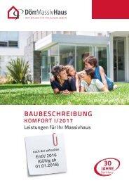 Doerr_Baubeschreibung_2017_Web