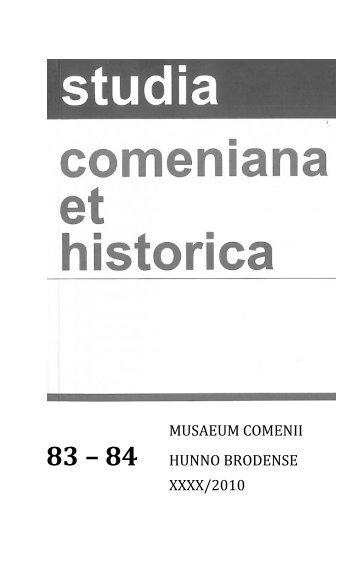 83 – 84 - Baeuml-rossnagl.de