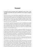 Terrorism Media - Page 3