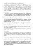 Terrorism Media - Page 4