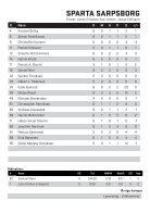 Program 16.03. 7. kvartfinale - Page 3