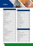 Listino prezzi - Page 6
