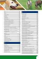 Listino prezzi - Page 7