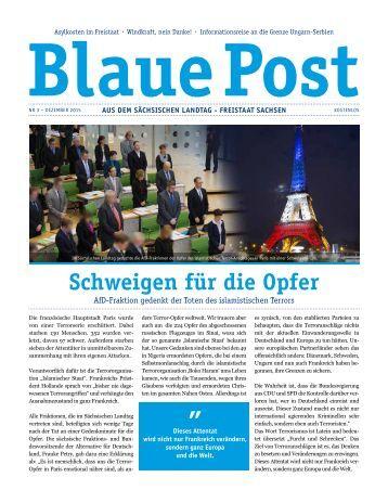 BlauePostNr.3-Dezember-2015_Webaufloesung