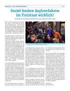 Blaue Post Nr.3 - Dezember 2015 - Page 3