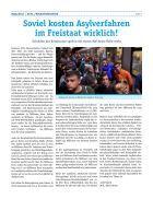 BlauePostNr.3-Dezember-2015_Webaufloesung - Page 3