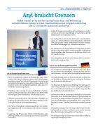 BlauePostNr.3-Dezember-2015_Webaufloesung - Page 4