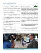 Blaue Post Nr.3 - Dezember 2015 - Page 5