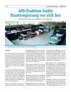 BlauePostNr.3-Dezember-2015_Webaufloesung - Page 6