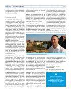 Blaue Post Nr.3 - Dezember 2015 - Page 7