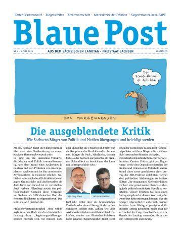 BlauePostNr.4-April2016_Webaufloesung