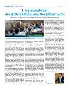 Blaue Post Nr.4 - April 2016 - Page 3