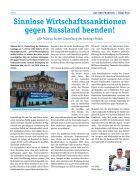 Blaue Post Nr.4 - April 2016 - Page 4