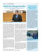 Blaue Post Nr.4 - April 2016 - Page 5