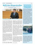 BlauePostNr.4-April2016_Webaufloesung - Page 5